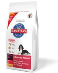 dry-food-for-dogs-hill-s-adult-advanced-fitness-pollo-12-kg