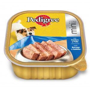 wet-food-for-dogs-pedigree-tarrina-lamb-chicken