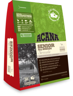 dry-food-for-dogs-acana-senior-dog