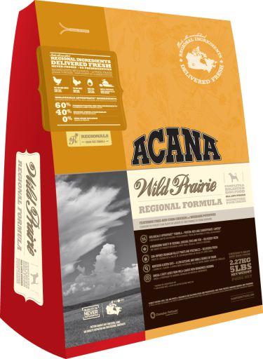 dry-food-for-dogs-acana-wild-prairie-harvest-no-grain-
