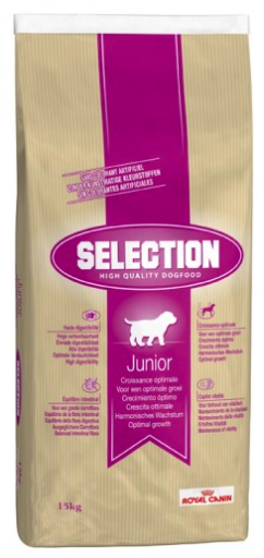 dry-food-for-dogs-royal-canin-junior-selection