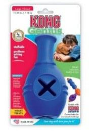 intelligence-interactive-toys-for-dogs-kong-genius-leo-extra-large