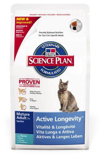 dry-food-for-cats-hill-s-mature-active-longevity-atun
