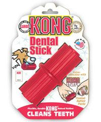chew-toys-for-dogs-kong-dental-stick-small