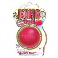 balls-for-dogs-kong-classic-ball-s