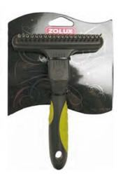 brushes-combs-for-dogs-zolux-tooth-single-curry-comb