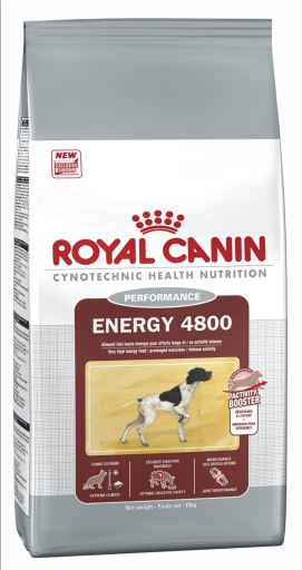 dry-food-for-dogs-royal-canin-energy-4800