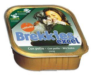 wet-food-for-dogs-brekkies-excel-tarrina-pollo