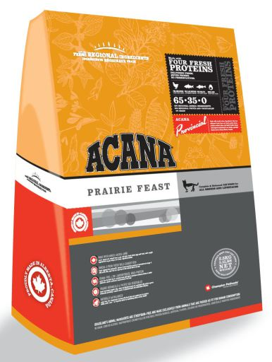 dry-food-for-cats-acana-wild-prairie-feast-no-grain-