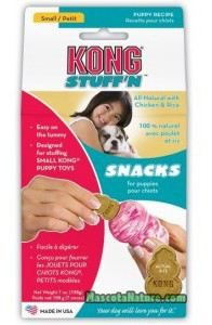 biscuits-for-dogs-kong-stuff-n-puppy-snaps-large