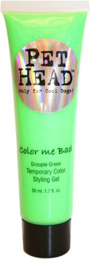 grooming-wellbeing-for-dogs-pet-head-color-me-bad-tinte-verde-