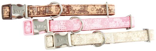 collars-for-dogs-zolux-collar-flora