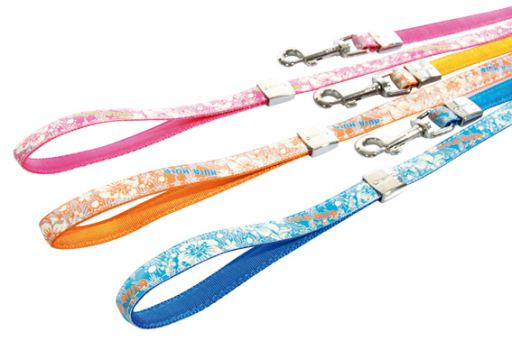 leads-for-dogs-zolux-correa-hula, 6.95 EUR @ miscota-poland-czech-republic-greece-and-hungary