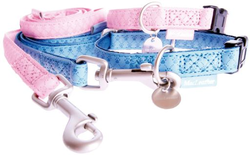 leads-for-dogs-mac-leather-leash-mac-leather-blue