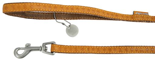 leads-for-dogs-mac-leather-leash-mac-leather-brown