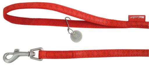 leads-for-dogs-mac-leather-leash-mac-leather-red