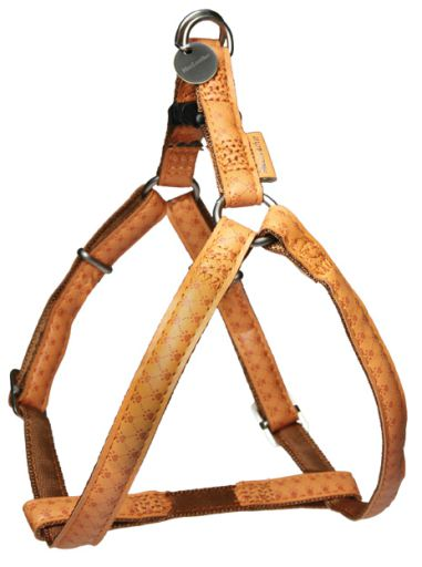 harnesses-for-dogs-mac-leather-harness-mac-leather-brown
