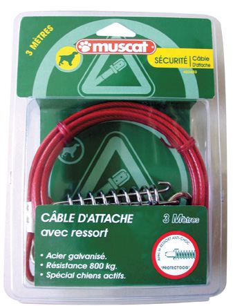 leads-for-dogs-muscat-mooring-cable
