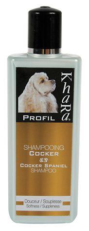 shampoos-for-dogs-khara-shampoo-cocker