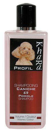 shampoos-for-dogs-khara-shampoo-poodle