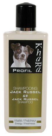 shampoos-for-dogs-khara-shampoo-jack-russel