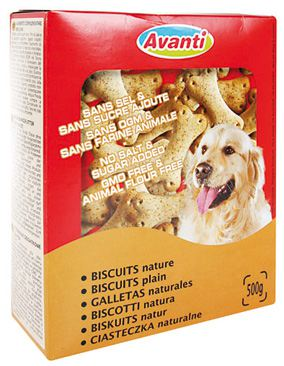 biscuits-for-dogs-zolux-avanti-galletas-naturales-400g