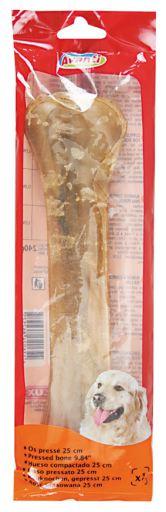 bones-for-dogs-zolux-avanti-hueso-prens-13cm-2ud
