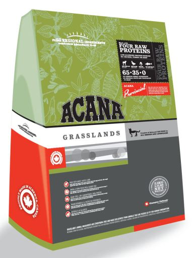 dry-food-for-cats-acana-grasslands-cat-sin-cereales-