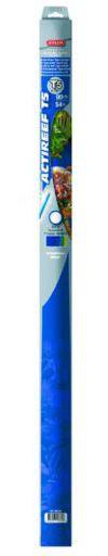 uv-lamps-t5-for-fish-actizoo-special-uv-lamp-t5-54-w-120-cm-