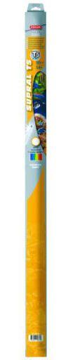 uv-lamps-t5-for-fish-actizoo-uv-lamp-t5-54-w-supral-120-cm-