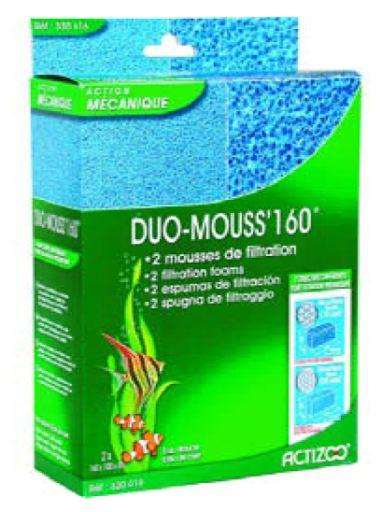 filter-sponge-foam-for-fish-actizoo-foamex-duo-mousse-160-16x20x7-cm-