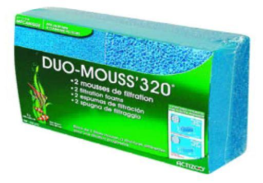 filter-sponge-foam-for-fish-actizoo-foamex-duo-mousse-320-32x20x9-cm-