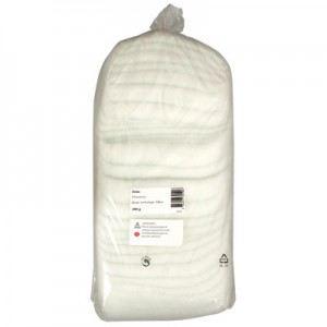 filter-sponge-foam-for-fish-actizoo-perlon-1-kg-