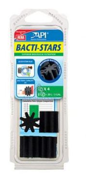 filter-sponge-foam-for-fish-api-bacti-stars-x4-