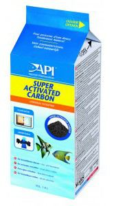 filter-sponge-foam-for-fish-api-carbon-super-activ-1-6l
