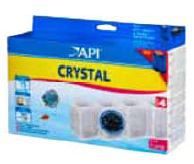 water-maintenance-for-fish-api-crystal-t-4-3-dosage