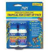 water-maintenance-for-fish-api-tropical-success-pack-30-ml