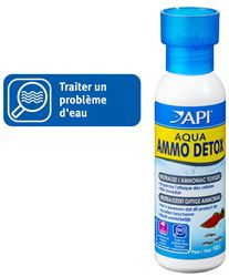 water-maintenance-for-fish-api-aqua-detox-ammo-118-ml