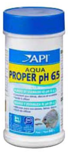 water-maintenance-for-fish-api-proper-ph-6-5-240-gr