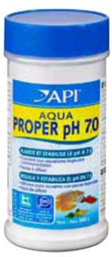 water-maintenance-for-fish-api-proper-ph-7-0-250-gr