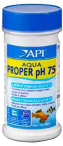 water-maintenance-for-fish-api-proper-ph-7-5-260-gr
