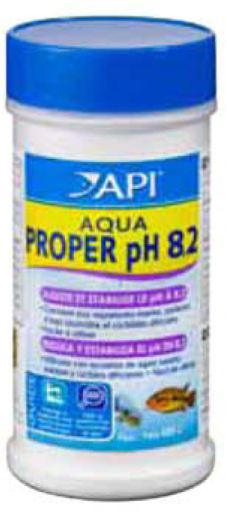 water-maintenance-for-fish-api-proper-ph-8-2-200-gr
