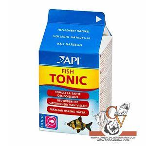 water-maintenance-for-fish-api-fish-tonic-sal-454-gr