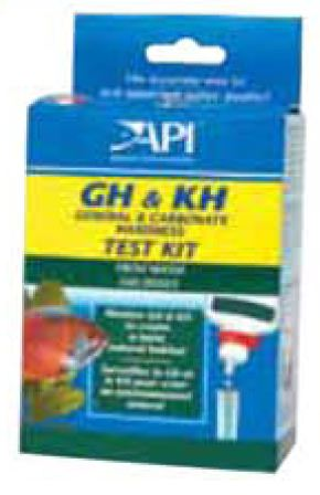 ph-other-substance-test-strips-for-fish-api-test-gh-kh