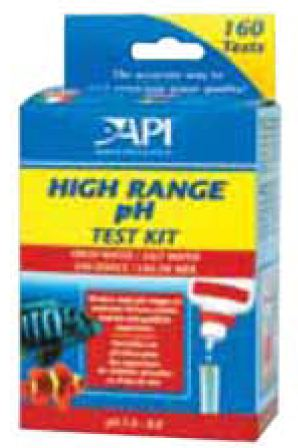 ph-other-substance-test-strips-for-fish-api-test-ph-7-4-8-8-