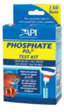 ph-other-substance-test-strips-for-fish-api-test-fosfato
