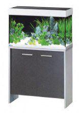 cupboards-stands-for-fish-eheim-mesa-scubaline-126-gris-plata