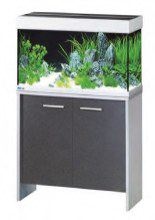 cupboards-stands-for-fish-eheim-mesa-scubaline-126-haya-arce