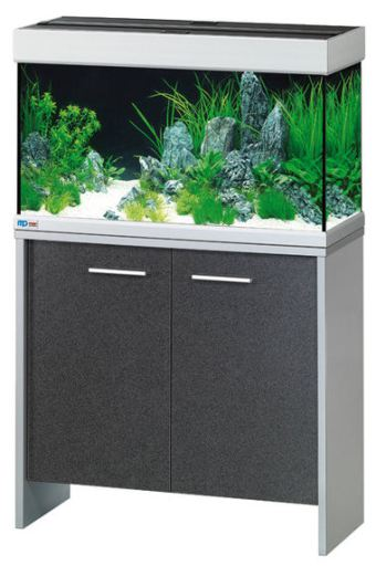 cupboards-stands-for-fish-eheim-mesa-scubaline-126-wengue-blanco