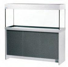 cupboards-stands-for-fish-eheim-mesa-scubaline-240-gris-plata-gris